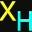 poet Ivey Alvarez, musical director Karen Pauley, director Rachel Walzer, and composer/producer Mark Ferris