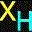 Secret Crush music video